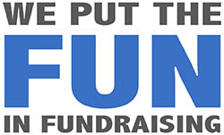 fun-fundraising-250